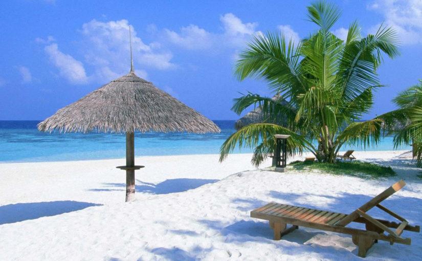 Địa điểm du lịch biển tuyệt đẹp Việt Nam