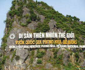 Từ Huế Đi Phong Nha Bao Nhiêu Km