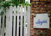 lagom-homestay-hue-gia-re