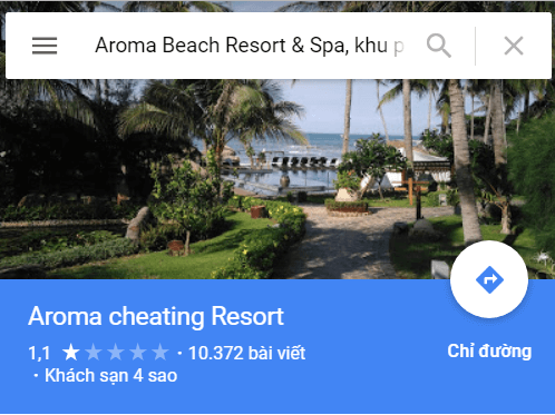 aroma-cheating-resort