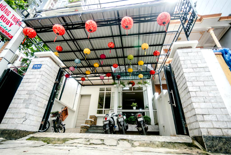 view-dep-o-new-life-homestay-gay-thuong-nho