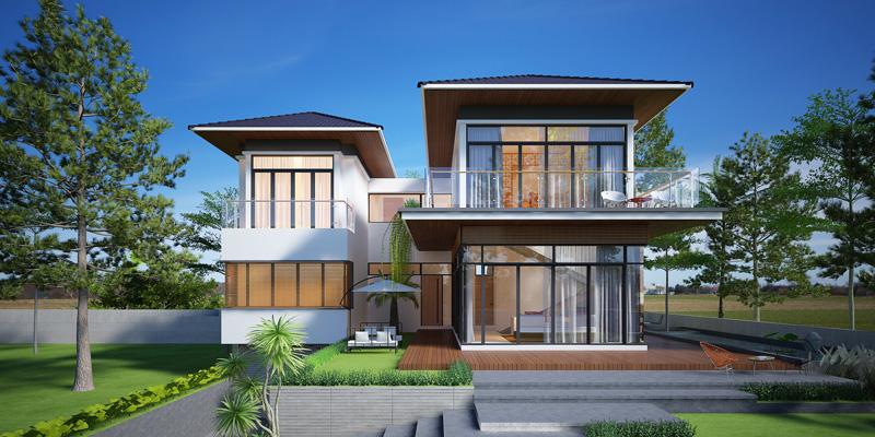 vh-villa-1